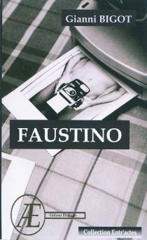 Faustino - GianniBigot
