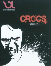 Crocs - Woolley