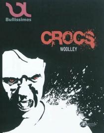 Crocs - Woolley