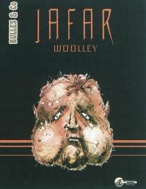 Jafar - Woolley