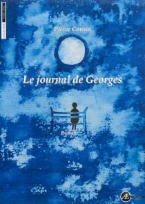 Le journal de Georges - PierreCousin