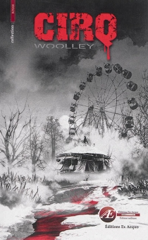 Cirq : thriller - Woolley