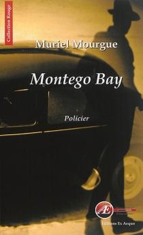 Montego Bay : policier - MurielMourgue