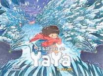 La balade de Yaya - Jean-MarieOmont