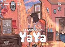 La balade de Yaya - CharlotteGirard