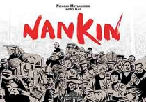 Nankin - NicolasMeylaender