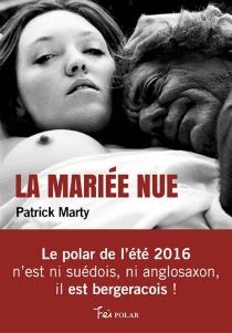 La mariée nue - PatrickMarty