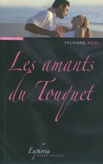 Les amants du Touquet - SylvianeRose