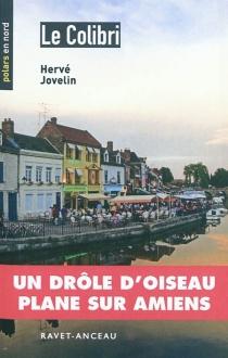 Le colibri - HervéJovelin