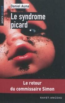Le syndrome picard - DanielAuna