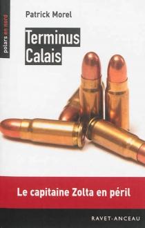 Terminus Calais - PatrickMorel