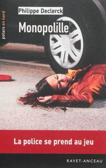 Monopolille - PhilippeDeclerck