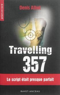 Travelling 357 - DenisAlbot