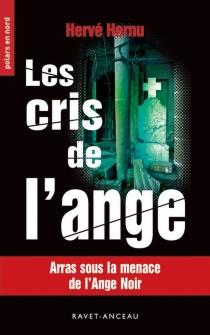 Les cris de l'ange - HervéHernu