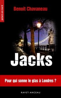 Jacks - BenoîtChavaneau