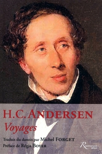 Voyages - Hans ChristianAndersen