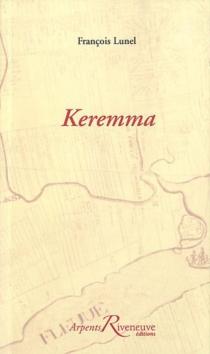 Keremma : la maison au bord de la mer - FrançoisLunel