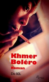 Khmer boléro - KhiêmDo