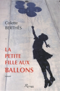 La petite fille aux ballons - ColetteBerthès