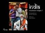 India : nouveaux visages ? -