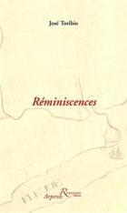 Réminiscences - José ClémentToribio