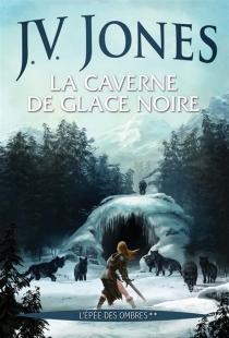 L'épée des ombres - Julie VictoriaJones