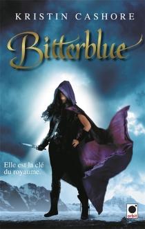 Bitterblue - KristinCashore