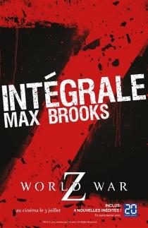 L'intégrale Z - MaxBrooks