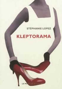 Kleptorama - StéphanieLopez