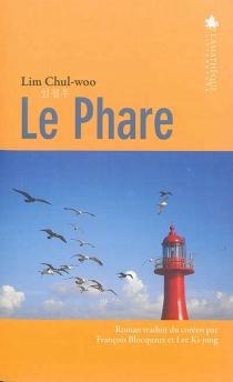 Le phare - Chul-WooLim