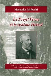 Le projet Verne et le système Hetzel - MasatakaIshibashi