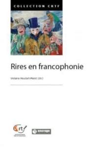 Rires en francophonie -