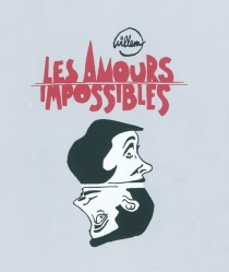 Les amours impossibles - Willem
