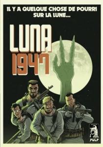 Luna 1947 - JimBoswell