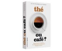 Thé ou café ? - OlivierDeslandes