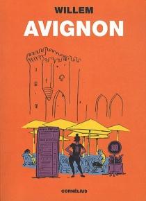 Avignon - Willem
