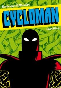 Cycloman - CharlesBerbérian