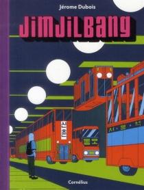 Jimjilbang - JérômeDubois