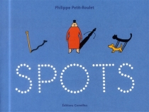 Spots - PhilippePetit-Roulet
