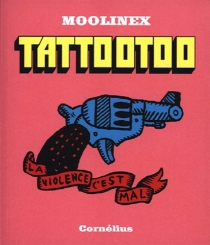 Tattootoo - Moolinex