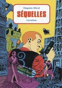Séquelles - HuguesMicol