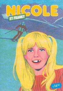 Nicole : et Franky, n° 4 -
