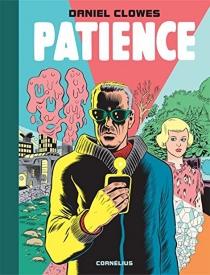 Patience - DanielClowes