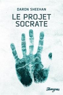 Le projet Socrate - DaronSheehan