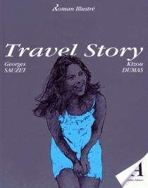 Travel story - KizouDumas