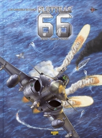 Flottille 66 - MichelLourenço