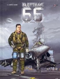 Flottille 66 - AndréLe Bras