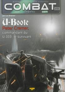 Combat : air, terre, mer| U-Boote - LucBraeuer