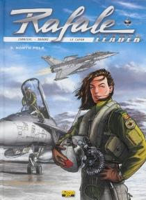 Rafale leader | Volume 3 - FrédéricLert