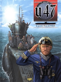 U-47 - GerardoBalsa